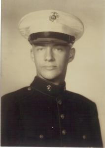 Dad1955USMC