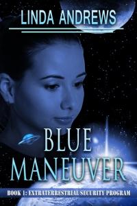 Blue Maneuver-BNcover