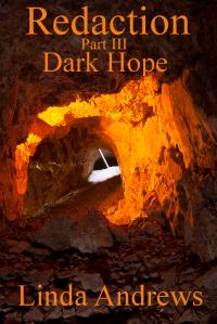 DarkHopeCover