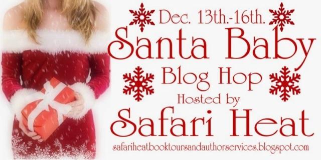 Santababybloghop