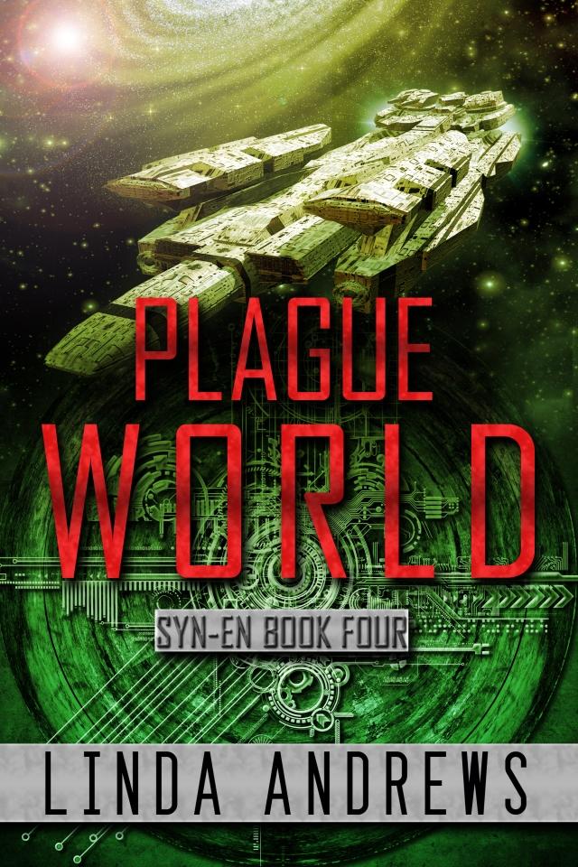 plagueworld-1