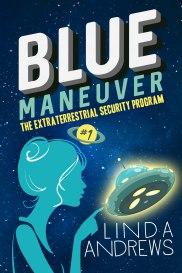 Blue-Maneuver-Generic