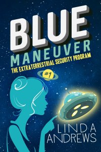 Blue-Maneuver-Generic